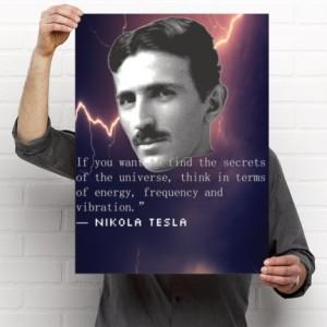 Tesla Mock