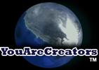 YouAreCreators™